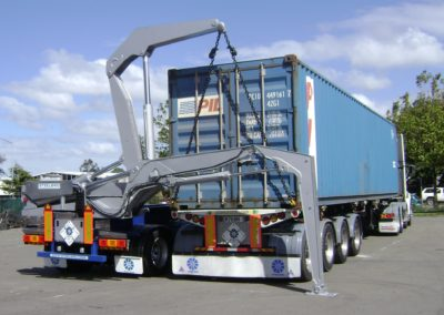 container-movers